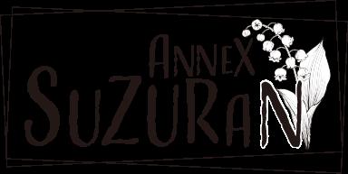 SUZURAN ANNEX