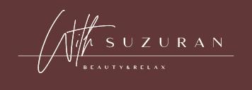 SUZURAN with